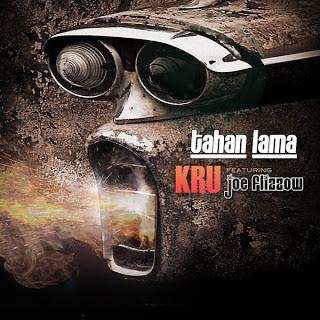 KRU - Tahan Lama (feat. Joe Flizzow)