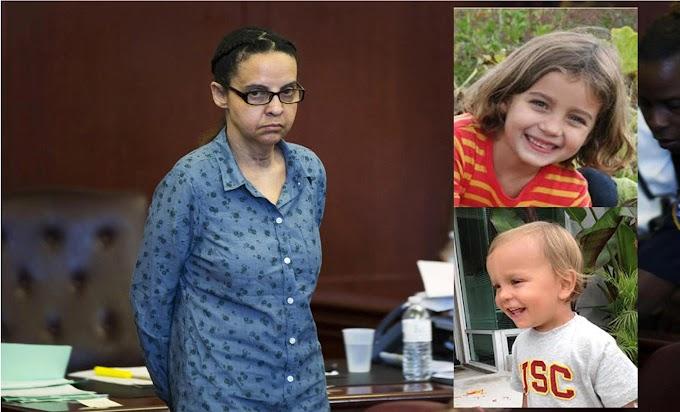 En complejo y sentimental proceso se han escogido 5  de 12 jurados  para juicio a niñera dominicana