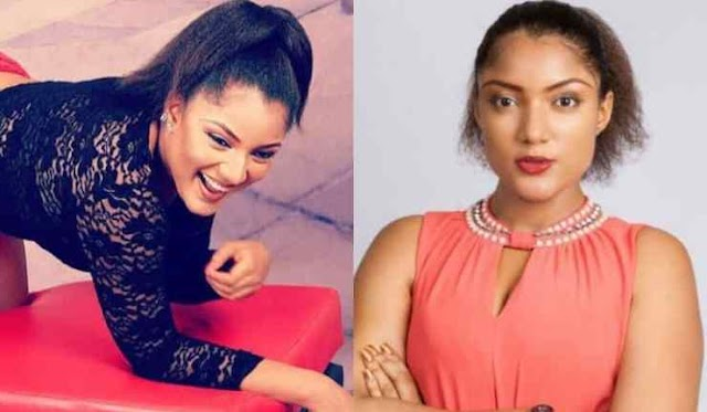"""No Bedroom Talks, No Sex In The Kitchen"" – BBNaija's Gifty Drags Musicians Who Keep Many Boys In Their House"