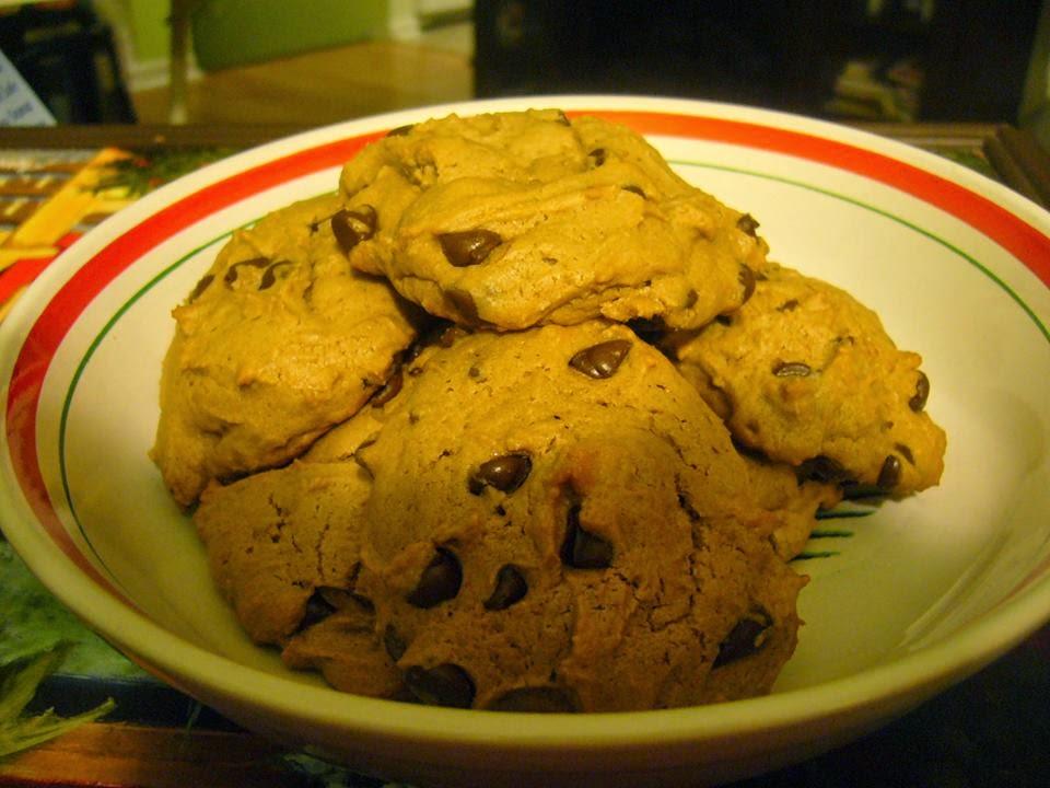 Partageons nos secrets de cuisine biscuit chocolat for Secrets de cuisine