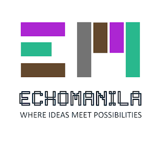 EchoManila Process