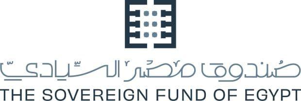 ثراء صندوق مصر السيادي