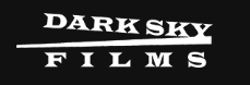 http://darkskyfilms.com/