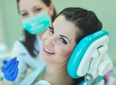 http://perfectsmile.co.in/good-dentist-goa/dental-implants.html
