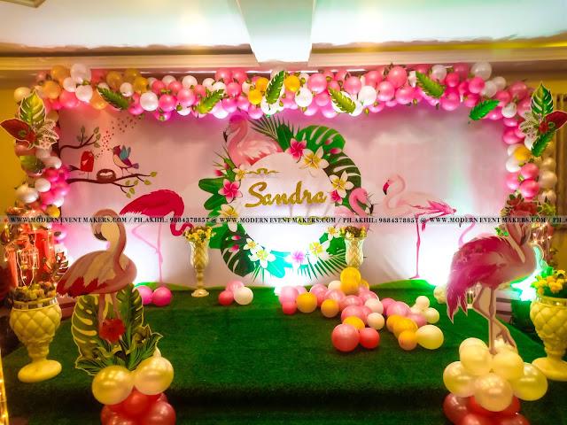 Flamingo_Theme_PH_9884378857_Moderneventmaker.com