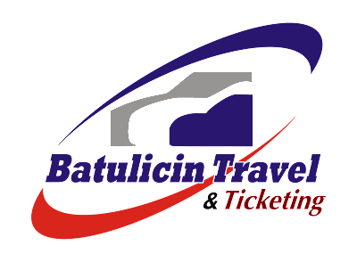 Jasa Travel Banjarmasin, Balikpapan, Batulicin dari BATULICIN TRAVEL