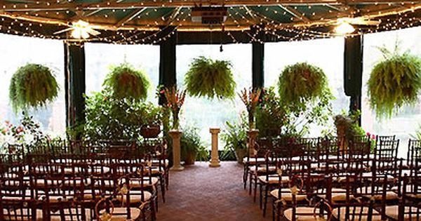 Cheap Wedding Venues In Maryland