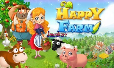 happy farm,games,game,the farmer game,golden farm happy farming day game,android games,farm games,mobile games,happy town farm farming games for free game,happy,farm games download,happy farm download ios,farm games free download,happy farm download free,game happy farm,happy farm game,farm games online,happy farm game online,the farming game,my happy farm,happy farm games,farming games,farm games free,android game happy farm,download,farm town games,happy farming day,best farming games