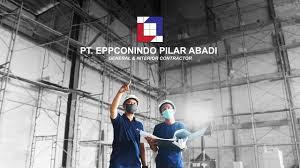 Lowongan Kerja PT Eppconindo Pilar Abadi