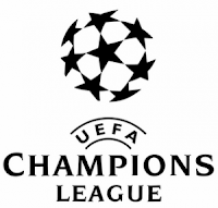 FÚTBOL-Champions League 2011-2012