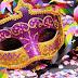Καρναβάλια σε όλη την Ελλάδα με απόλυτη επιτυχία
