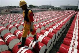 Indonesia to rejoin OPEC in move to secure oil supplies