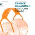 Gazoline Tango de Franck Balandier