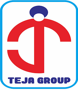 PT. Mustika Buwana Stasindo Logo