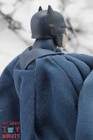 MAFEX Batman (Batman: Hush) 10