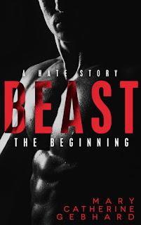 Beast by Mary Catherine Gebhard