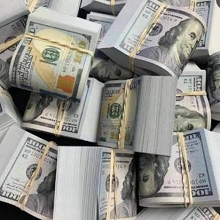 تنزيل الاموال