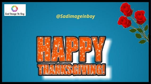 Happy Thanksgiving Images | thanksgiving photos, happy turkey day meme, happy thanksgiving images free