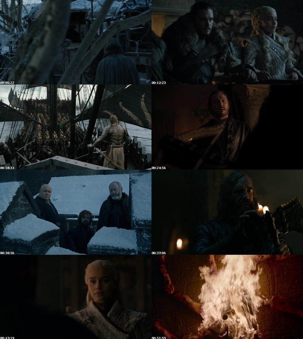 Game Of Thrones Season 8 Episode 1 Download 480p 720p 1080p Watch Online Free