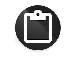 Clipboard Editor Pro APK