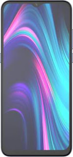 Micromax IN 1b Specification