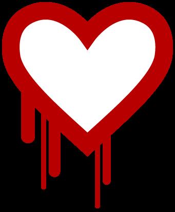 heartbleed_icon_logo