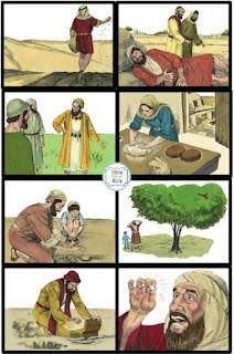 https://www.biblefunforkids.com/2014/10/parable-of-rich-fool-hidden-treasure.html