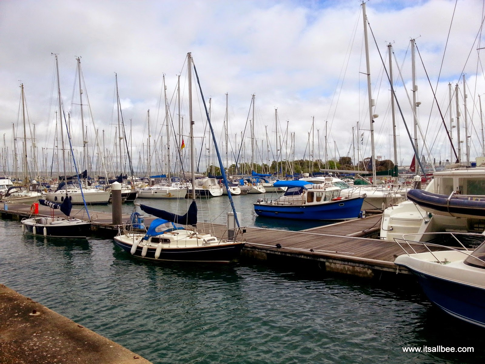 Portsea Island