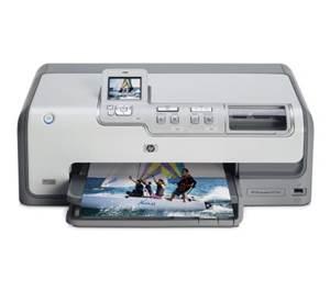 Driver scanner scanjet hp 8250