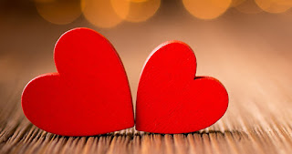 Ritual para Atraer el Amor a tu Vida