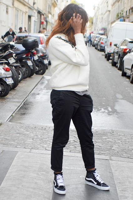 Jam_and_style_blog_mode_Paris