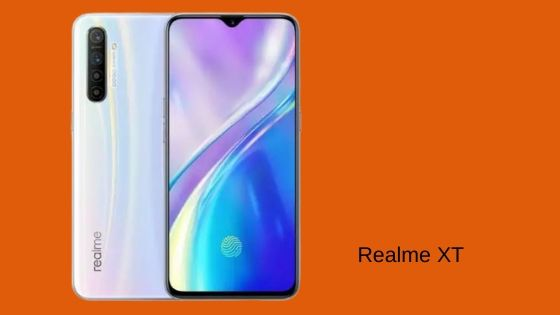 Realme XT Review: Price, Display, Camera and Battery.