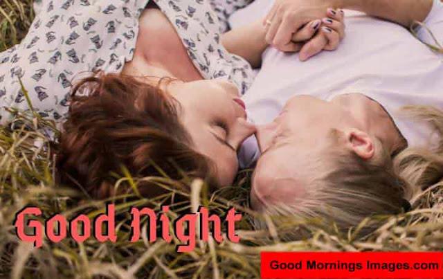 Good-Night-Cute-Love