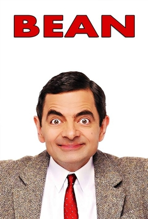 Baixar Mr Bean O Filme Torrent 1997 Dublado - BluRay 720p