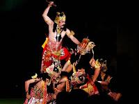 57 Fakta Menarik tentang Seni pertunjukan masyarakat suku bangsa jawa