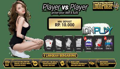 Bandar Judi Casino Terbaik Sabung Ayam Sv388, Poker Idn dan Slot Joker123