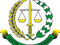 Lowongan Kejaksaan Negeri Admin Sosial Media dan Data Entry