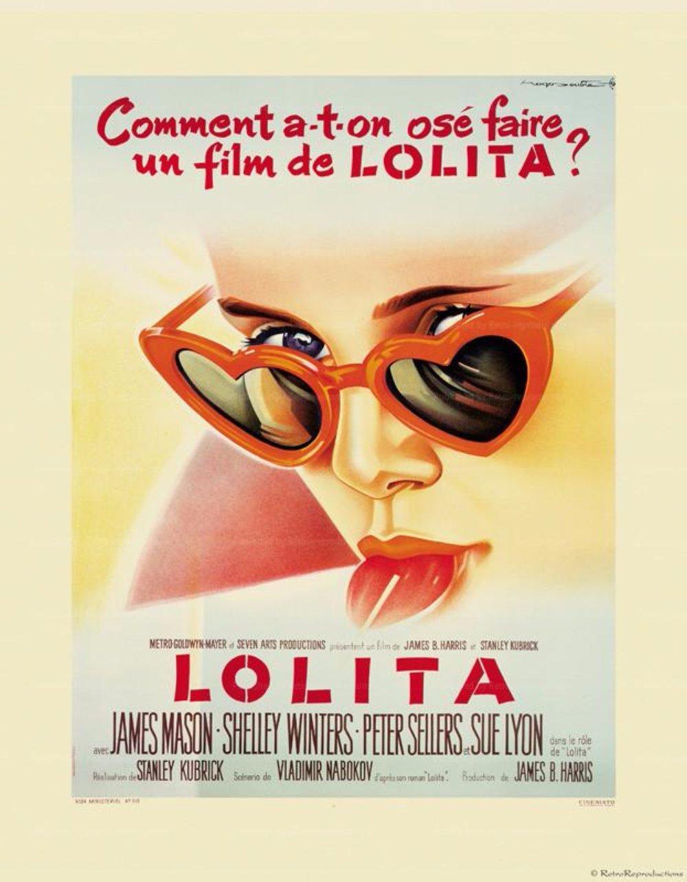 e4e900e54d2c9 A Pipoca Mais Doce  Diz que está na moda  64  óculos Lolita