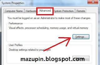 http://mazupin.blogspot.com/2016/01/cara-menambah-ram-komputer-atau.html