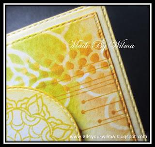 https://all4you-wilma.blogspot.com/2020/08/van-harte-gefeliciteerd.html