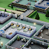 Two Point Hospital - Review