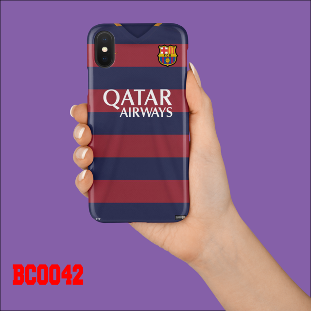 case handphone jersey barcelona qatar airways
