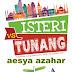 Isteri vs Tunang Oleh Aesya Azahar (2015)