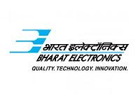 Bharat Electronics Limited Recruitment - 50 Graduate Apprentice - Last Date: 23rd Nov 2020