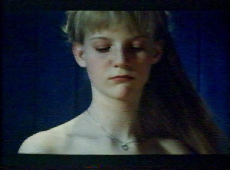 Is slottet 1987 nude remarkable, rather