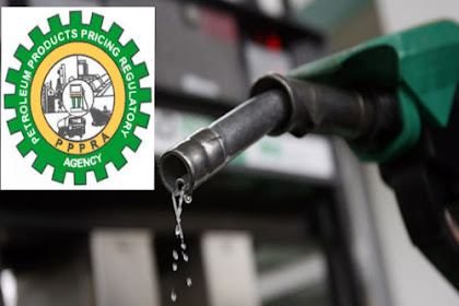 Nigerian Government Hikes Fuel Price To N212 Per Litre