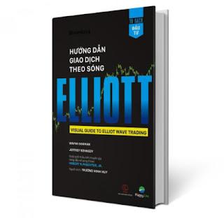 Hướng Dẫn Giao Dịch Theo Sóng Elliott ebook PDF EPUB AWZ3 PRC MOBI