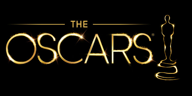The Oscars 2016 Winners are..