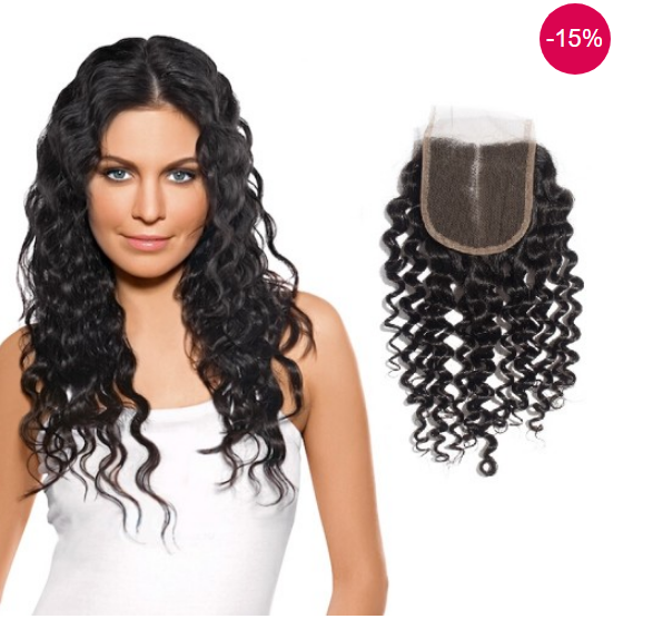 curly-virgin-hair