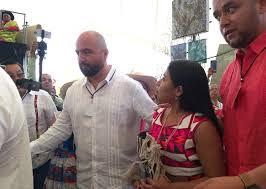 Yalitza Aparicio no habla con la prensa